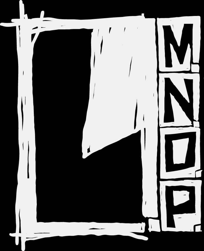 L.M.N.O.P.